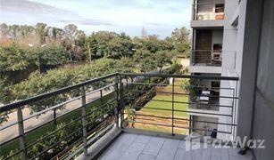 2 Habitaciones Propiedad en venta en , Buenos Aires Av Uruguay 8100 al 8100