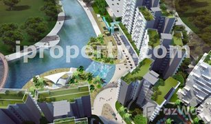 2 Bedrooms Property for sale in Sz3, North-East Region Punggol Central