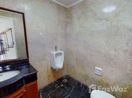 ขายคอนโด 4 ห้องนอน ใน คลองตัน, กรุงเทพมหานคร เลอ รัฟฟิเน่ สุขุมวิท24