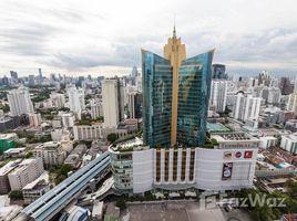 4 Bedrooms Condo for sale in Khlong Toei, Bangkok Las Colinas