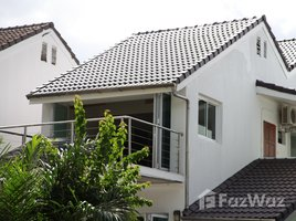 3 Bedrooms House for rent in Kathu, Phuket Loch Palm Golf Club