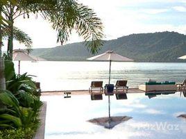 1 Bedroom Condo for sale in Rawai, Phuket Serenity Resort & Residences