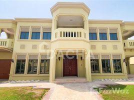 6 Bedrooms Villa for sale in Emirates Hills Villas, Dubai Signature Villas