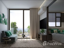 2 Bedrooms Condo for sale in Karon, Phuket The Proud Residence