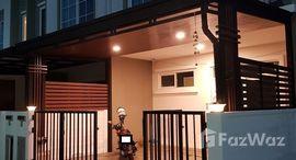 Available Units at Gusto Donmueang - Songprapa