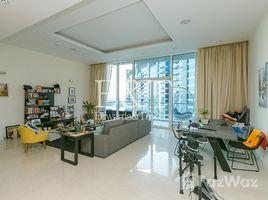 1 Bedroom Apartment for sale in Oceana, Dubai Oceana Aegean