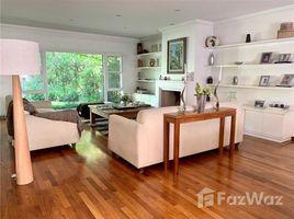 3 Habitaciones Casa en venta en , Buenos Aires Camino Real al 100, San Isidro - Alto - Gran Bs. As. Norte, Buenos Aires