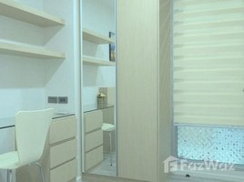 1 Bedroom Property for sale in Suthep, Chiang Mai Play Condominium