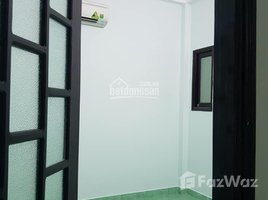 3 Phòng ngủ Nhà mặt tiền bán ở Hòa Minh, Đà Nẵng Nhà 3 tầng kiên cố mặt tiền đường Lê Thiệt, Đà Nẵng giá tốt nhất
