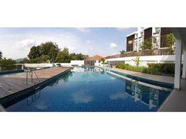 6 Bedrooms Townhouse for sale in Ulu Kelang, Selangor Ampang