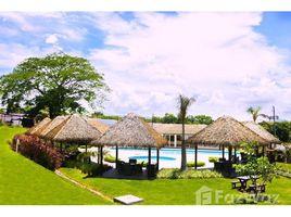 3 Habitaciones Casa en venta en Nueva Gorgona, Panamá Oeste Ave Boulevard, Chame,Panama, Panama