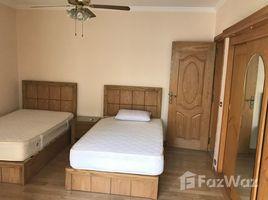 Квартира, 4 спальни в аренду в , Cairo A BRILLIANT APARTMENT IN SARAYAT ELMAADI