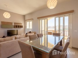 Al Bahr Al Ahmar HOT OFFER villa in elgouna overlooking GOLF 3 卧室 联排别墅 售