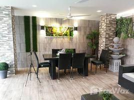 2 Bedrooms Villa for sale in Huai Yai, Pattaya House In Huai Yai Area