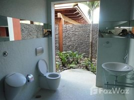Guanacaste Castello Pacifico: Ocean-View Villa For Rent in Playa Flamingo, Playa Flamingo, Guanacaste 4 卧室 屋 租