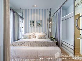 2 Bedrooms Penthouse for sale in Cha-Am, Phetchaburi Boathouse Hua Hin