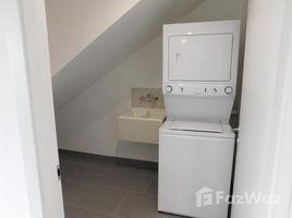 2 Habitaciones Apartamento en alquiler en , San José SAN JOSE