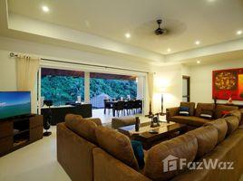 7 Bedrooms Villa for rent in Rawai, Phuket Gold Villa