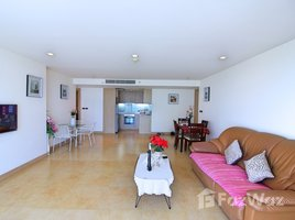 2 Bedrooms Condo for rent in Nong Prue, Pattaya The Cliff Pattaya