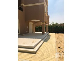 6 Bedrooms Villa for rent in The 5th Settlement, Cairo Les Rois