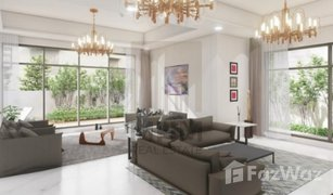 4 Bedrooms House for sale in Simei, East region East Village