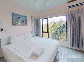2 Schlafzimmern Immobilie zu verkaufen in Chang Khlan, Chiang Mai Tree Boutique Resort