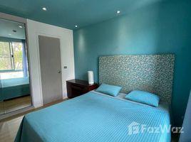 芭提雅 农保诚 Atlantis Condo Resort 1 卧室 住宅 售
