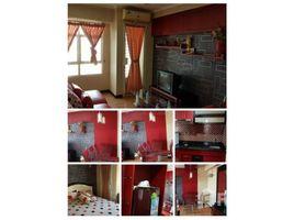 2 Bedrooms Apartment for sale in Tenggilis Mejoyo, East Jawa apartement Metropolis