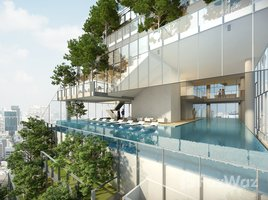 3 Bedrooms Condo for sale in Si Lom, Bangkok Tait 12