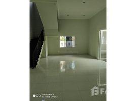 Aceh Pulo Aceh Citra Grand, Jakarta Timur, DKI Jakarta 4 卧室 屋 售