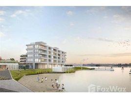 1 Habitación Apartamento en venta en , Buenos Aires RAMAL ESCOBAR KM 45 - MANZANA 1 - RESIDENCIAS DEL al 100