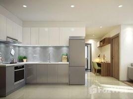 Кондо, 1 спальня на продажу в Tay Mo, Ханой Vinhomes Smart City