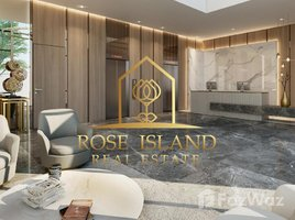 3 Bedrooms Property for sale in , Abu Dhabi The Gate