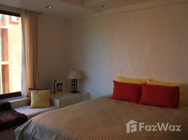 2 Bedrooms Condo for sale in Nong Kae, Hua Hin Las Tortugas Condo