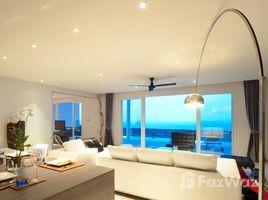 1 ห้องนอน อพาร์ทเม้นท์ ขาย ใน แม่น้ำ, เกาะสมุย อินฟินิตี้ สมุย