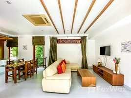3 Bedrooms Villa for sale in Chalong, Phuket Pool Villa in Chalong FOR SALE