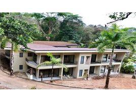 Puntarenas CAPUCHIN CONDOMINIUM #2: Luxury apartment with a view to the Garden 3 卧室 住宅 售