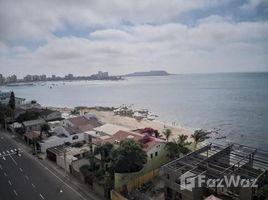 3 Habitaciones Apartamento en venta en Salinas, Santa Elena Sale of modern opportunity department in front of the sea in San lorenzo