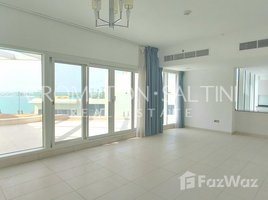3 Bedrooms Penthouse for sale in , Dubai Royal Bay