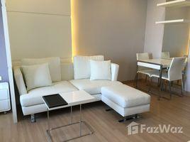 Studio Condo for rent in Khlong Ton Sai, Bangkok Urbano Absolute Sathon-Taksin