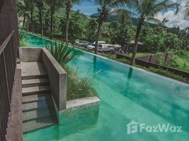 2 Bedrooms Condo for sale in Rawai, Phuket Saturdays Condo