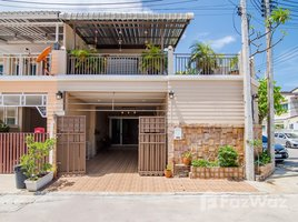 4 Bedrooms Villa for sale in Nong Kae, Hua Hin Glory House 2