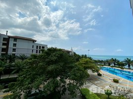 2 Bedrooms Property for sale in Nong Prue, Pattaya View Talay 3