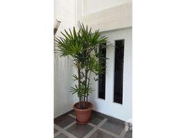 4 Habitaciones Apartamento en alquiler en Manglaralto, Santa Elena Dominguez Beach: Large 4 bedroom beach apartment
