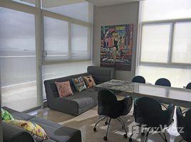 Panama Parque Lefevre COSTA DEL ESTE 3 卧室 住宅 售
