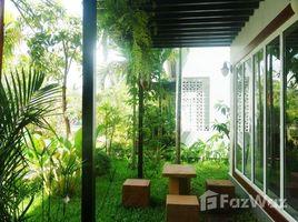 10 Bedrooms Villa for sale in Sala Kamreuk, Siem Reap Other-KH-59837