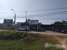 N/A Land for sale in Ninh Hoa, Khanh Hoa Đất mặt tiền rộng TX Ninh Hòa Giá Rẻ.Khánh Hòa