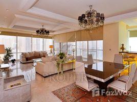 3 Bedrooms Apartment for sale in Lake Elucio, Dubai Madina Tower