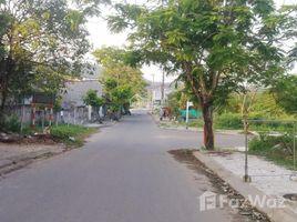 N/A Đất bán ở Hòa Khánh Nam, Đà Nẵng Đất đường 5,5m chỉ 1,45 tỷ Trà Na 3 cách Hoàng Văn Thái chỉ 15m
