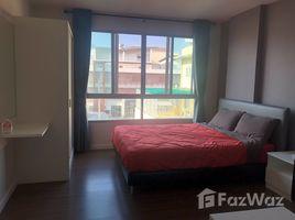 1 Bedroom Property for sale in Nong Kae, Prachuap Khiri Khan Baan Koo Kiang